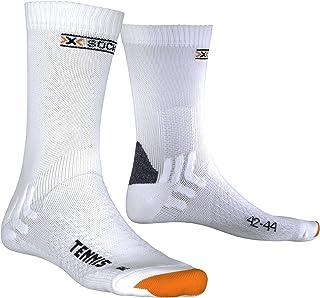 X - Socks, Calcetines Tennis