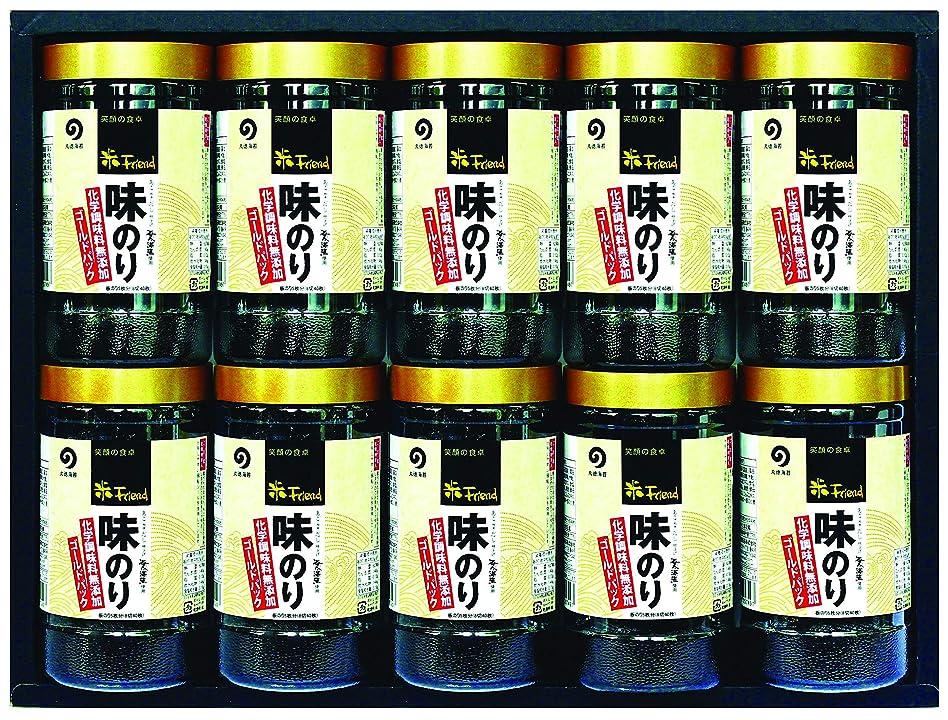 プレフィックス申請者カウンタ味のり 1320g AG-45