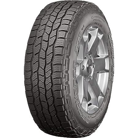 Kumho Crugen HT51 all/_ Season Radial Tire-P215//70R16 99T SL-ply
