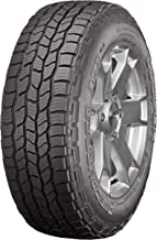 Cooper Discoverer AT3 4S All-Season 265/70R17 115T Tire