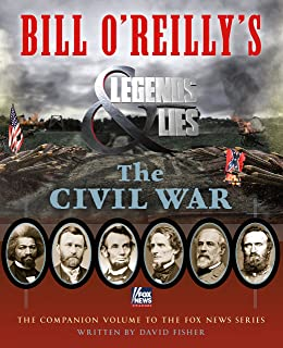 Best confederate $5 bill Reviews