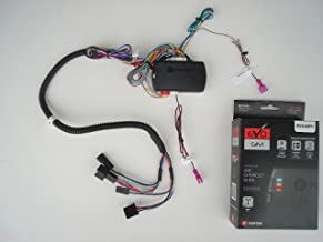 Best remote start t harness gm Reviews