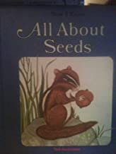 All About Seeds (Now I Know)