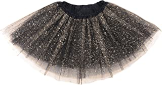 Best black and gold tutu for adults Reviews