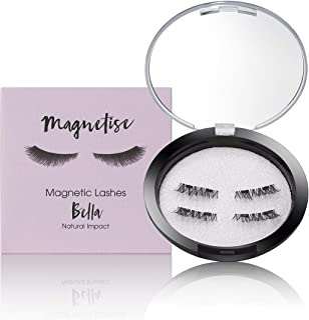 Magnetise Magnetic Lashes - Bella