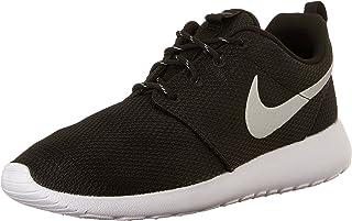 74de6b7f Nike Wmns Roshe One, Calzado Deportivo para Mujer