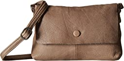 Malou Mini Crossbody