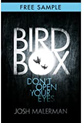 Bird Box: free sampler (chapter 1): The bestselling psychological thriller, now a major film (English Edition) eBook Kindle