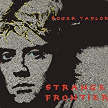 Best roger taylor man on fire Reviews
