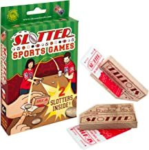 product image for Channel Craft SLOTTER Sports Games