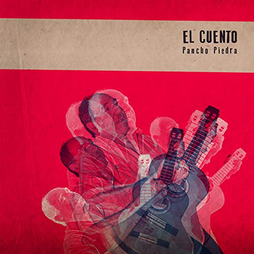 El Cuento by Pancho Piedra on Amazon Music - Amazon com