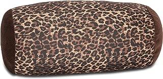 Mooshi Squish Mini Microbead Jelly Bean Bed Pillow (12
