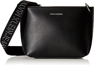 Calvin Klein CKJ Shadow Camera Pouch Black