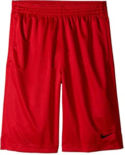 Nike Men's New Layup Short