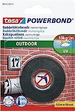 tesa Powerbond Buiten not_applicable Niet van toepassing