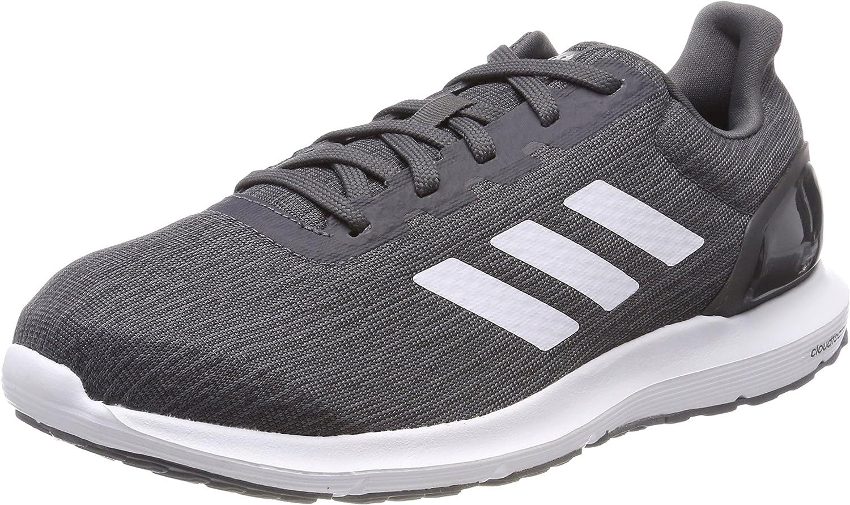 Adidas Herren Cosmic 2 Fitnessschuhe Fitnessschuhe Fitnessschuhe  cdb28d