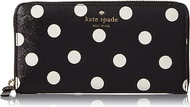 Best kate spade shiny purse Reviews