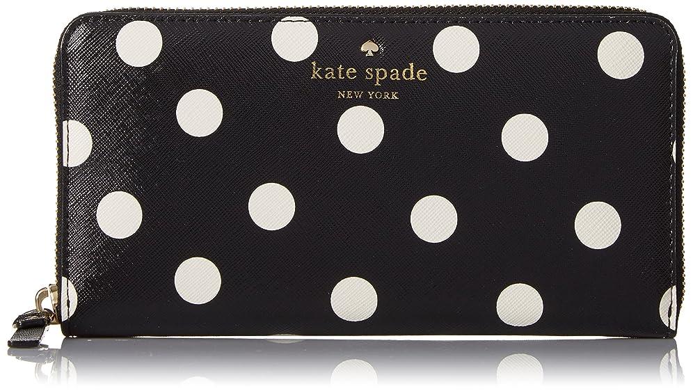 ステージ監査どちらもKate Spade New York レディース Cedar Street Dot Lacey