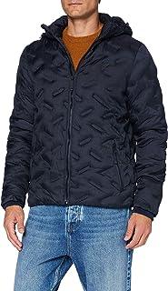 BLEND Jacket Homme