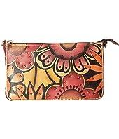 Anuschka Handbags - 519