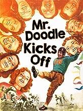 Best mr doodle kicks off Reviews