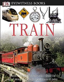 Best smithsonian steam engine Reviews