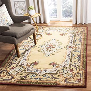 empire collection rugs
