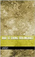 Dao Te Ching