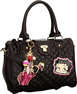 43fe088d9b Amazon.fr : Betty Boop - Sacs : Chaussures et Sacs