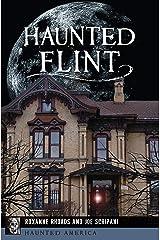 Haunted Flint (Haunted America) Kindle Edition