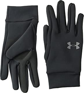 17732ff2d8 Amazon.ca: Under Armour - Cold Weather Gloves / Gloves & Mittens ...