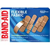 Top 10 Best Adhesive Bandages of 2020