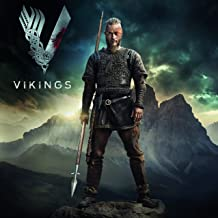 Vikings 2: Soundtrack For The Tv Ser Ies