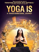 Best yoga is a transformational journey Reviews