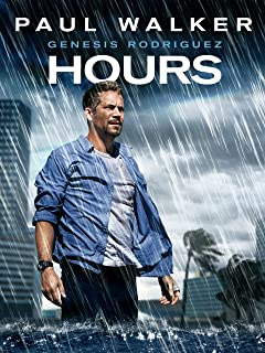 watch the hours movie free