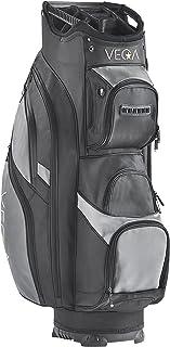 Amazon.es: VEGA - Bolsas de palos / Golf: Deportes y aire libre