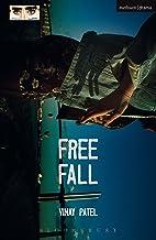 Free Fall (Modern Plays)