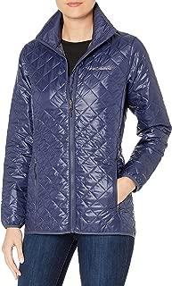Columbia Women's Dualistic Mid Jacket