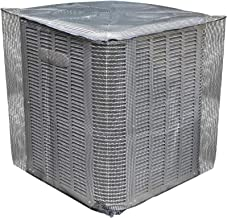 Best haier central air conditioner Reviews