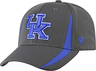Best uk wildcats hat Reviews