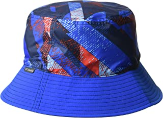 Columbia Pixel Grabber 渔夫帽
