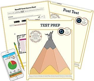 TExES Bilingual Target Language Proficiency Test (BTLPT) - Spanish (190) Test TX Prep, Texas Examinations of Educator Standards, TEA Texas Education Agency, Study Guide
