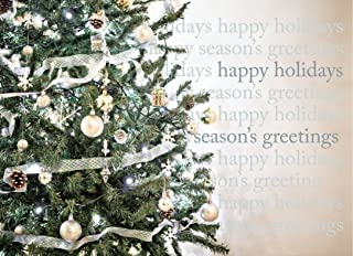 Best cheap christmas greeting cards Reviews