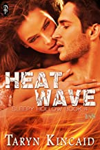 Heat Wave (1Night Stand): Sleepy Hollow #4 (1Night Stand series)
