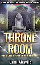 Best dominion throne room Reviews