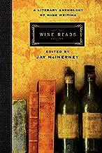 Best jay mcinerney wine Reviews