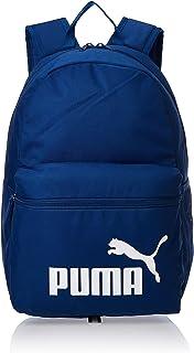 PUMA Unisex-Adult Puma Phase Backpack Backpack