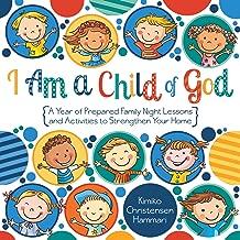 Best i am a child of god 2018 Reviews
