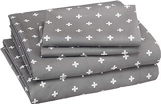 Pvp Texture Pack Bedrock