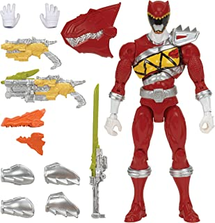 Power Rangers Dino Charge - 7